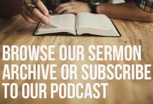 Sermon-Archive