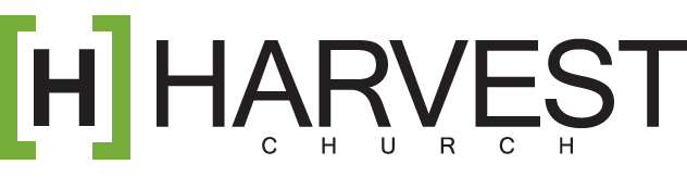 [H] Harvest Church